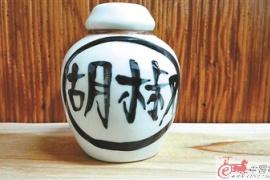 汉文化亚洲行之日本