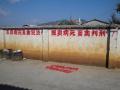 辽宁省投资1.2亿 建16个公益动物无害化处理中心