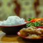 一家三口,一间老店,徐州最好吃的把子肉原来是这样做出来的