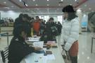 大连交警:中华东路电子处罚站24日起重新启用