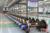 辽宁中部吉林中部12个城市建设首批产业转型示范区