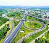 徐州未来4年或将开通欧美航线