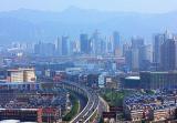爱学习会学习 台州这两个城市成了全省示范!