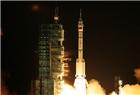 中国航天:砥砺前行