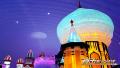 """直击东北经济:黑龙江省叫响""""冰雪之冠·畅爽龙江""""旅游新品牌"""