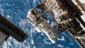 NASA悬赏太空如厕 揭秘宇航员在太空中如何如厕