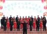 """淄博中小学生""""百灵""""艺术节合唱戏剧类比赛举办"""