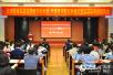 天津启动2017年常见恶性肿瘤早诊早治项目