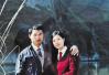 台州临海老民警给妻子写情书 90年代为爱裸婚感动万千网友