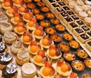 德国科隆食品展