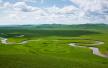 【内蒙古之最】中国最大的草原