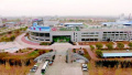 济南:两河片区定位生态型产业新区,着力打造生命科学城