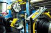 双星收购锦湖轮胎遇挫 遭部分韩国政企反对