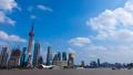 第11部《中国省域竞争力蓝皮书》发布 上海继续领跑发展环境竞争力