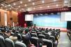 青岛教育总评榜揭晓 8所名校现场签约智慧校园