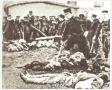 东北大地上的大屠杀