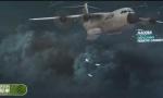 空客公司教你全面战争