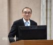 台湾庆富军事投标案惩处名单将公布 或到司令层级