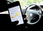大数据泄露令Uber受挫 新CEO成首席道歉官