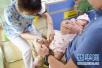 天气寒冷流脑进入高发季 专家:接种疫苗预防最有效