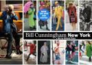 他拍了整部纽约时尚编年史