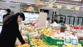 郑州20个标准化农贸市场将亮相 新风系统移动支付是标配