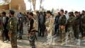 7名塔利班武装分子在阿富汗南部被击毙