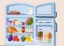 吃货注意!冰箱不是保险箱,速转冰箱正确使用指南