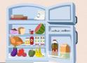 冰箱你真的会用吗?