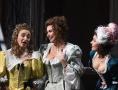 歌剧与观众见面