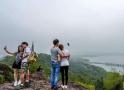 旅行社接待境外旅客来杭过夜 杭州新规给补助
