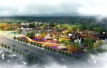 1-10月镇江特色小镇规划建设完成投资约60亿
