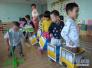 开封市领导督导检查幼儿园安全工作