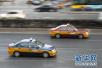 唐山80岁老人手机落在出租车上 司机师傅送到家里