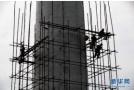 锦州拆除800余台锅炉 供暖首月空气质量优良率达90%