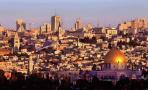 承认耶路撒冷为以首都 阿盟再敦促美国撤回决定