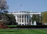 白宫发言人:美国政府未要求国会对伊朗重启制裁