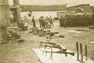 河南有条全国唯一的受降路 曾见证日本投降