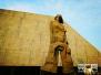 从国家叙事到关注个体——揭秘南京大屠杀遇难同胞纪念馆新展陈