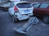 """一点投保两点出事!女司机撞车后被告知""""合同没生效"""""""