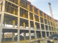 河南周口市中心城区新建扩建10所中小学校