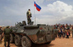 普京下令撤军:俄罗斯真的会离开叙利亚吗