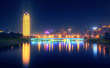 郑州八方面建设国家中心城市 未来3年GDP要超万亿