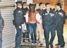 香港单身妈妈杀害12岁女儿并碎尸!疑吸毒后作案