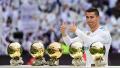 国搜体育年终策划:2017国际足球大事记