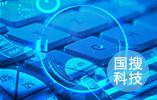 业内:条码支付新规将减少大额套现和扫码诈骗