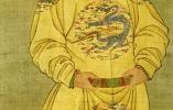 毛主席如何评点李世民和武则天?