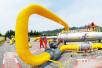 八部门要求加强管理 防范油气输送管道重特大事故