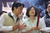"""台媒:民进党操控""""民粹""""得现世报 民众怨声载道"""