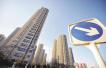 南京首批推出5幅地块全部租赁性质 涉江北新区等地段